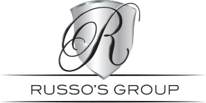 Russo's Group