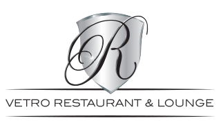 Vetro Restaurant & Lounge   Restaurant & Catering Hall